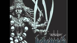 Behemoth - I