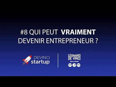 hqdefault - Entrepreneuriat et innovation