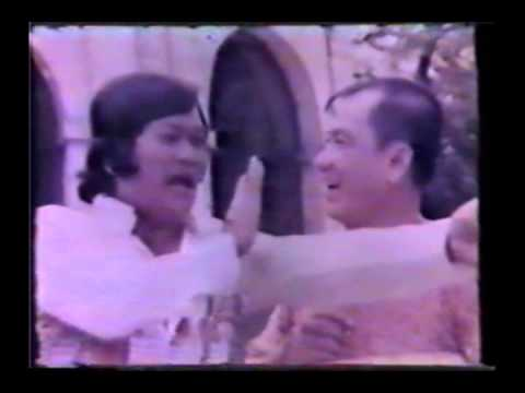 1977 SMB TV Commercials - Cebu 30's