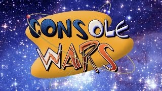 Console Wars - Earthworm Jim - SNES vs Sega Genesis