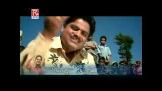 latest garhwali song mobile phone ku jamanu