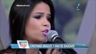 Baixar Kat'z - Homenagem Cristiano Araújo