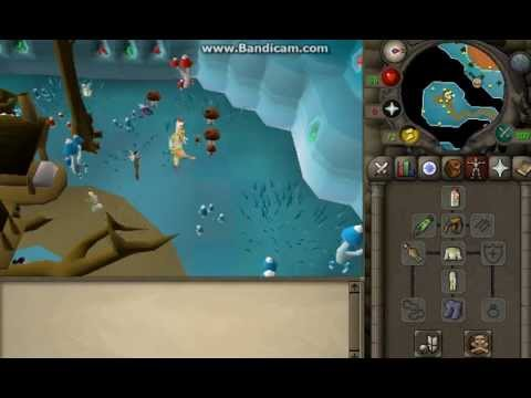 how to get fast run osrs