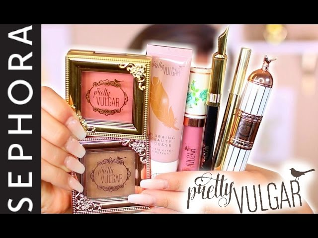 new-sephora-brand-pretty-vulgar-cosmetics-hits-misses-casey-holmes