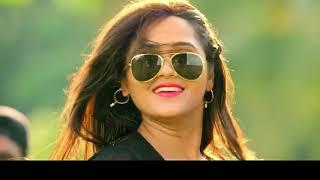 Pawan Singh Maine Unko Sajan Chun Liya - 2019 Trailer Bhojpuri Movies.mp3