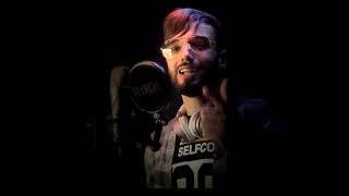 Youssef Chahdi - bouheli بوهالي - ( Official Music video ) 2019