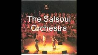Download The Salsoul Orchestra Nice 'N' Naasty (Disco  70s) MP3 song and Music Video
