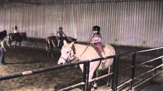 Miracle Ranch June 28 2011.wmv