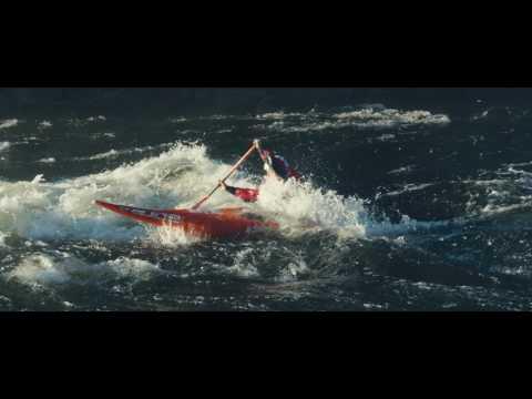 The Canoe | Canadian Canoe Culture | Ontario, Canada