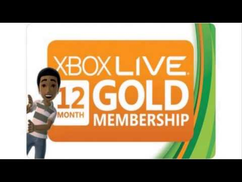 games-deals-with-microsoft-xbox-live-12-month-gold-membership