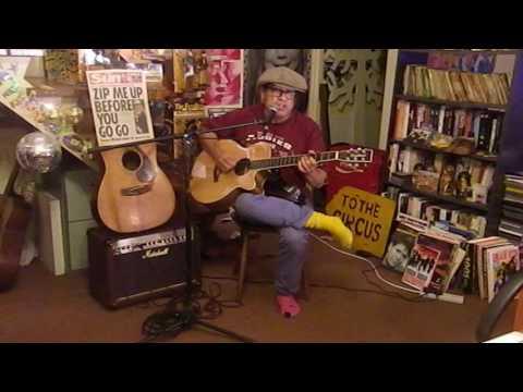 Outside Guitar Chords George Michael Khmer Chords