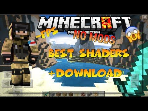 minecraft pe tv mod download