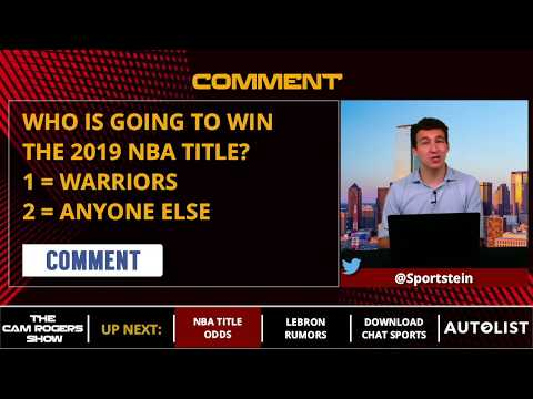 nba-finals-matchup-odds:-who-could-take-on-the-warriors-in-2019?