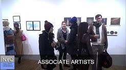 PHOENIX GALLERY - Associate Artists