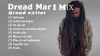 dread mar i mix - Mix todos sus exitos 2020