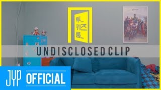 [Two Kids Room(투키즈룸)] Ep.10 UNDISCLOSED CLIP