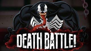 venom-creeps-into-death-battle