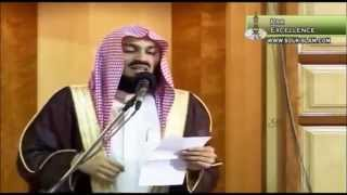 Every Soul Shall Taste Death - Mufti Ismail Menk