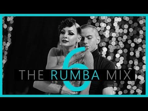 ►RUMBA MUSIC MIX #6