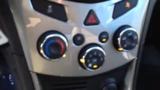 2015 Chevrolet Trax LT | Davis Chevrolet | Airdrie Alberta