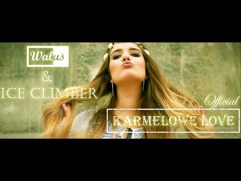 Waluś & Ice Climber - Karmelowe Love