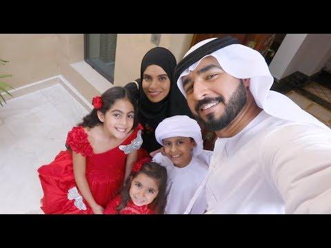Eid Mubarak from ADCB. عيدكم مبارك من بنك أبوظبي التجاري