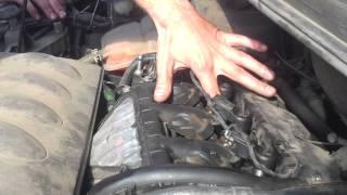 Форд дилер Импекс Авто-   shit dealer ford(В данном видео можно лицезреть механиков которые с удивлением смотрят как сами плохо отремонтировали мото..., 2015-11-03T22:39:52.000Z)