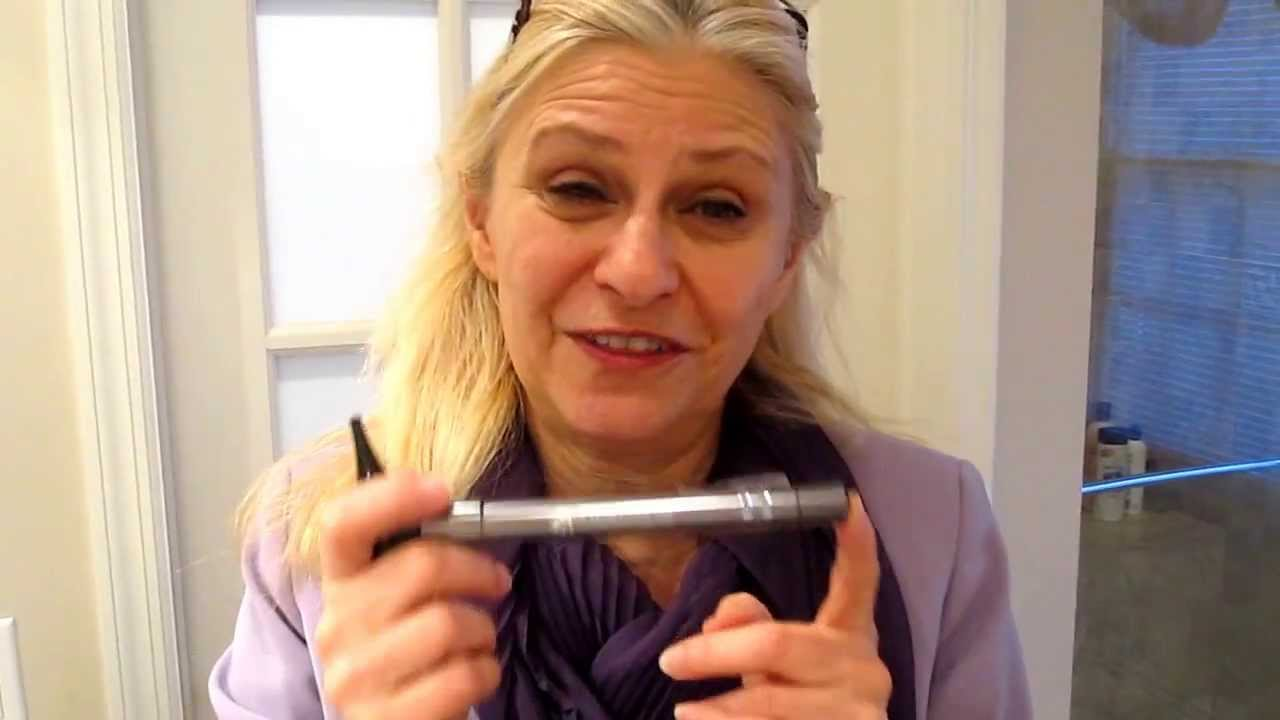 dr mom led otoscope review