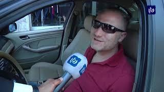 وزارة السياحة تنفي إدعاءات عارضة الأزياء الايطالية حول غلاء الخدمات السياحية - (24-8-2017)
