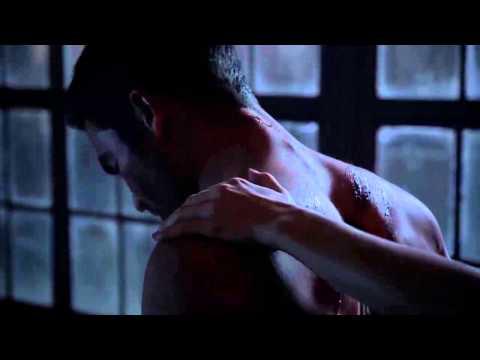 Trailer do filme Rajada de Sangue