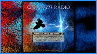 Podcast Episode 2 Greg Carlwood - Systems of Control