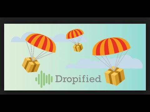 dropified-–-ecommerce-plugins-for-online-stores