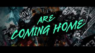 Marvel's Guardians of the Galaxy Vol. 2 | Bonus Trailer