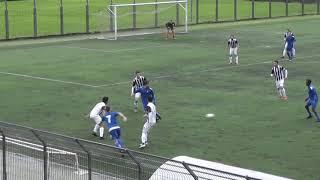 Serie D Prato-Massese 3-1