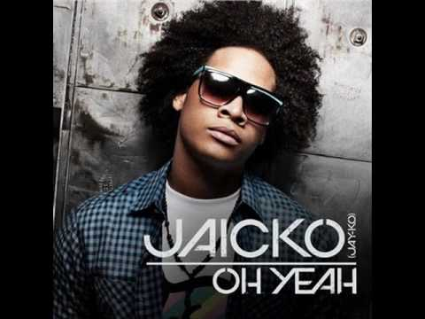Jaicko- No More You