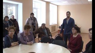 видео На Дону появятся свинокомплексы