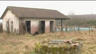 قرية فرنسية معروضة للبيع بأكملها مقابل 330 ألف يورو
