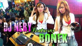 "Video ""H0T"" DJ Nery Hipn0tis BONEK Mania di Royal Plaza download MP3, 3GP, MP4, WEBM, AVI, FLV Agustus 2018"