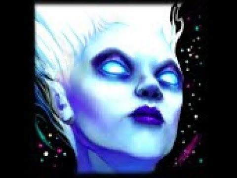 видео: Гайд heroes of newerth (hon) - andromeda (Андромеда)