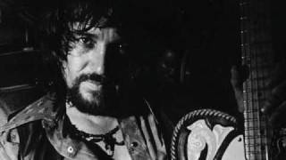 The Taker - Waylon Jennings