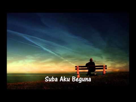 SE Crew-BERUBAH (OFFICIAL LYRICS VIDEO)