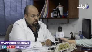 بالفيديو ..'إخصائي جراحة الفم'يحذر من الرضاعة الصناعية على أسنان الأطفال