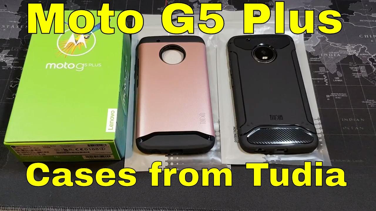 online retailer 435d5 2ebec Moto G5 Cases from Tudia - Friendly Shots Fired - @Otechtime1