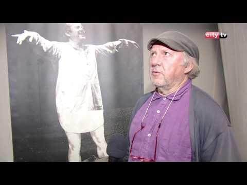 ''Majstorska glumačka radionica'', Zijaha Sokolovića – City televizija