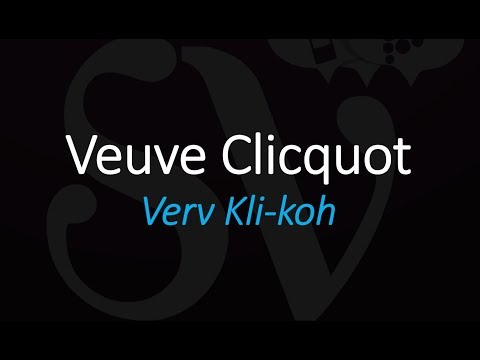 how-to-pronounce-veuve-clicquot?-champagne-french-wine-pronunciation