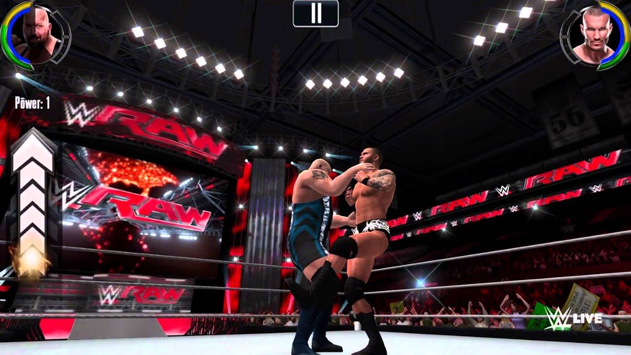 نتيجة بحث الصور عن WWE 2K