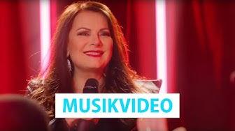Marianne Rosenberg - Wann (Mr. 100 %) (Offizielles Video)