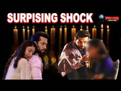 ISHQBAAZ || IT'S CONFIRMED || SURPRISING MYSTERY IN SHIVIKA'S LOVE TRACK || NEXT TWIST