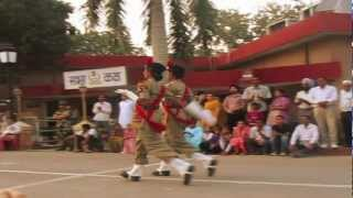 Awesome Hindi songs 2013 super hits most popular music Indian video melodious youtube album Mp3 new