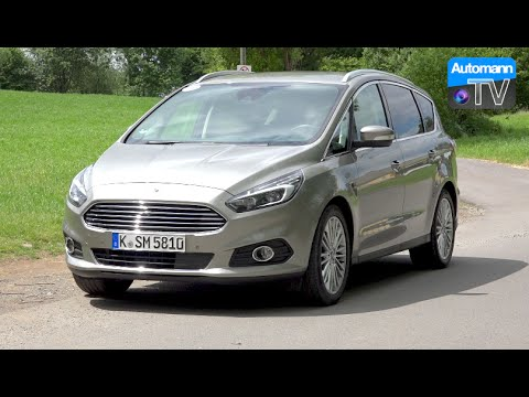 video-test-drayv-ford-galaksi